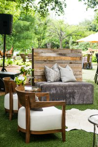 Outdoor Austin Party photo UBS-LawnParty-Austin2018-012 copy.jpg
