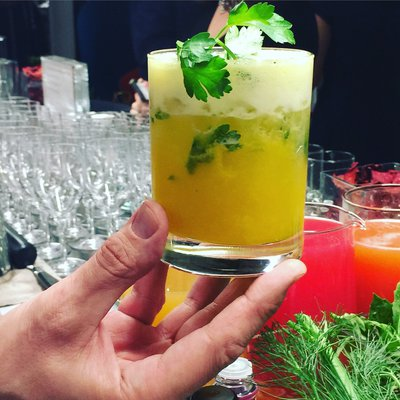 Summer Cocktail Class: IMG_5056.jpg