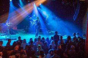 Dreamforce Concert 2018 photo 250918_GlowEvents_2179.jpg