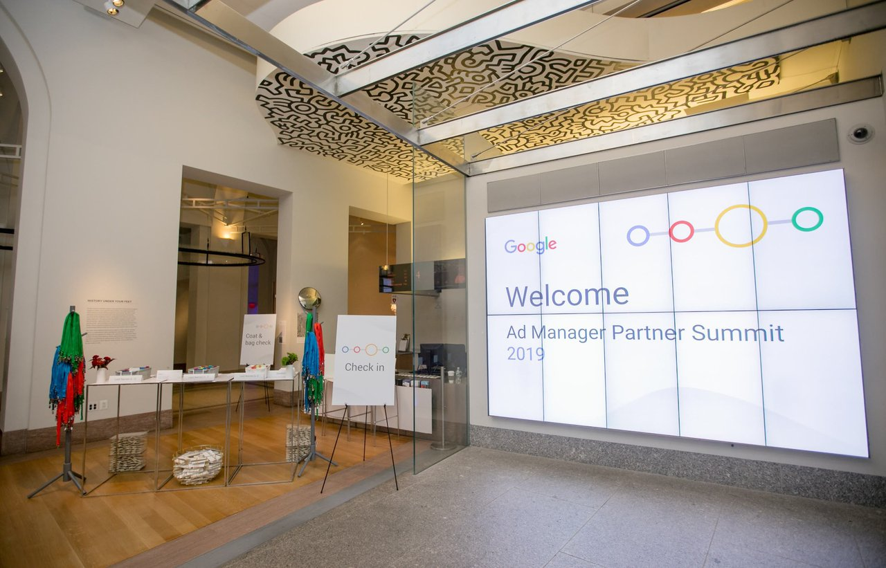 Google Ad Partner Summit photo PHIL9912.jpg