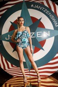 Jantzen 2020 Relaunch photo JantzenSwim_040.jpg