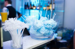 Dreamforce 2016 After Party photo Copy of Chloe-Jackman-Photography-Dreamforce-After-Party-2016-49.jpg