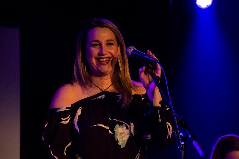 Natalie Weiss: Live in Concert photo BDZ_4311_edit.jpg
