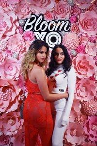 Bloom XO Beauty photo DSC_0847 copy.jpg