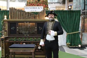 Hendrick's Corgan photo IMG_0209.jpg