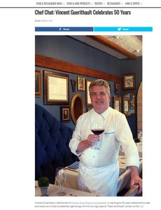 "Vincent Guerithault ""Toast and Roast""  photo Arizona Foothills Magazine feature.jpg"