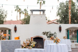 Veuve Clicquot X La Quinta Resort & Club photo VCLQ-010.jpg