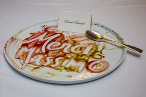 Massimo Bottura Private Dinner photo 1555706155588_2015.11.08%20HIE%20Photo%20Massimo%20Press-67.jpg