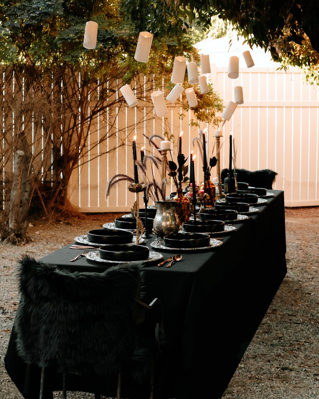A Witchy Dinner photo 20377F17-1E42-4F80-9C37-55C71073EE3E.jpg