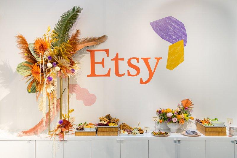 Etsy Wedding Showcase 2020 cover photo