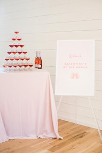 Galentine's Womens Networking Event photo sophieeptonphotographygalentines-119.jpg