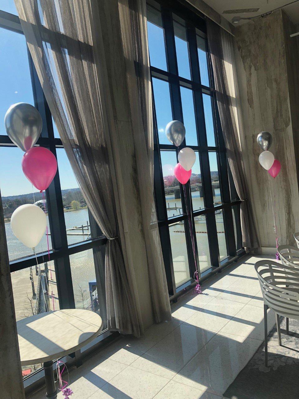 Client Birthday Celebration  photo 1557847562045_BASHESlavie5.jpg