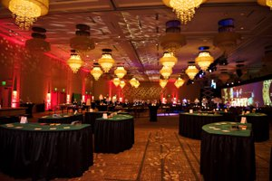 Gatsby: Tech Company Corporate Event photo apptio17.jpg