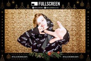 FullScreen Holiday Party photo SY181218_Fullscreen_0308.jpg