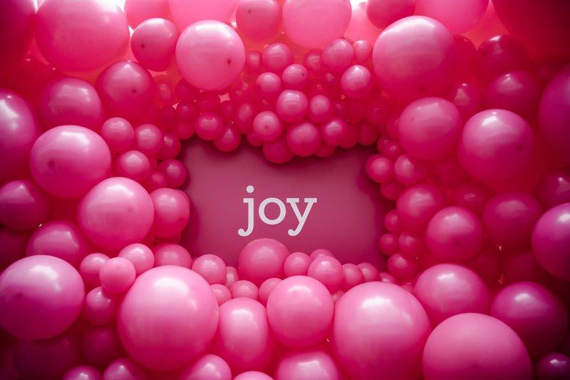 Joy Shave Influencer Brunch cover photo