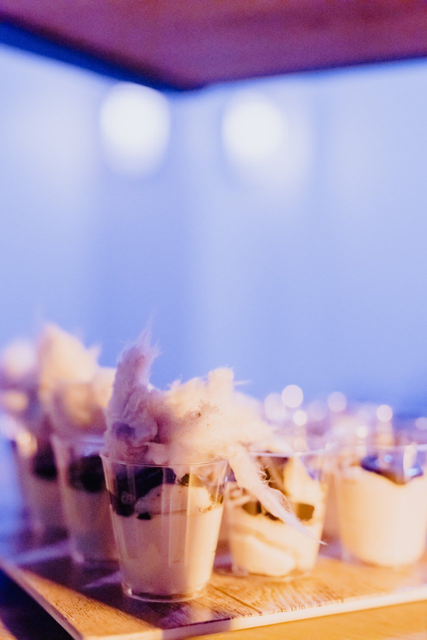 The Bee's Knees of Holiday Parties photo 0029-From-The-Hip-Photo.jpg