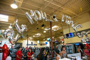 24 Hour Fitness Grand Opening photo image.jpg