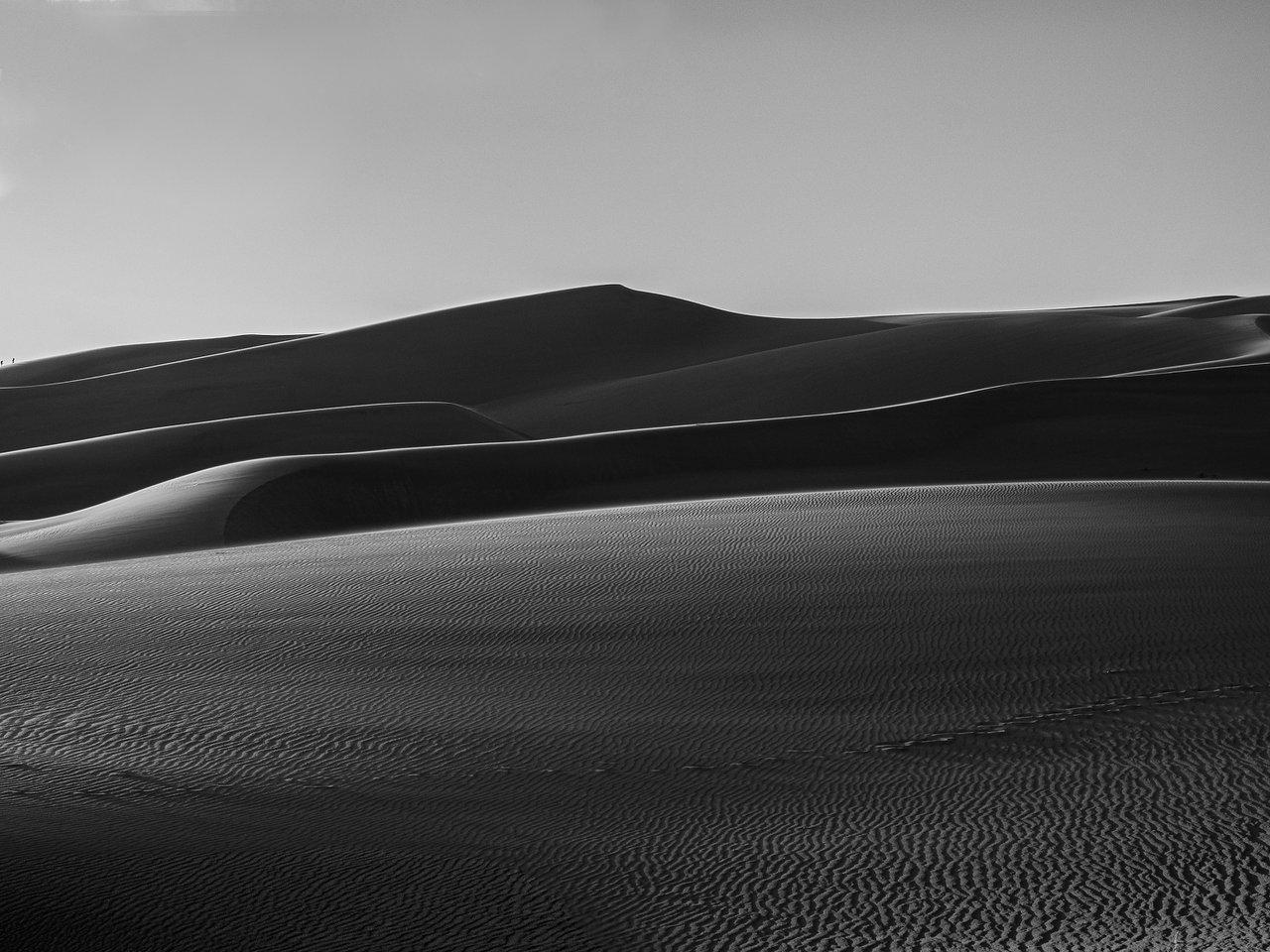Great Sand Dunes National Park photo _9280444.jpg