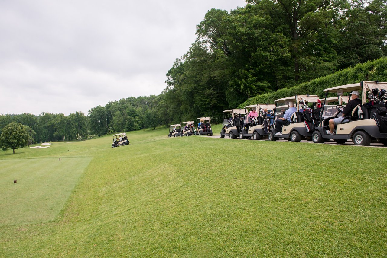 Horizon House Charity Golf Outing photo 075-HorizonHouseGolfOuting.jpg