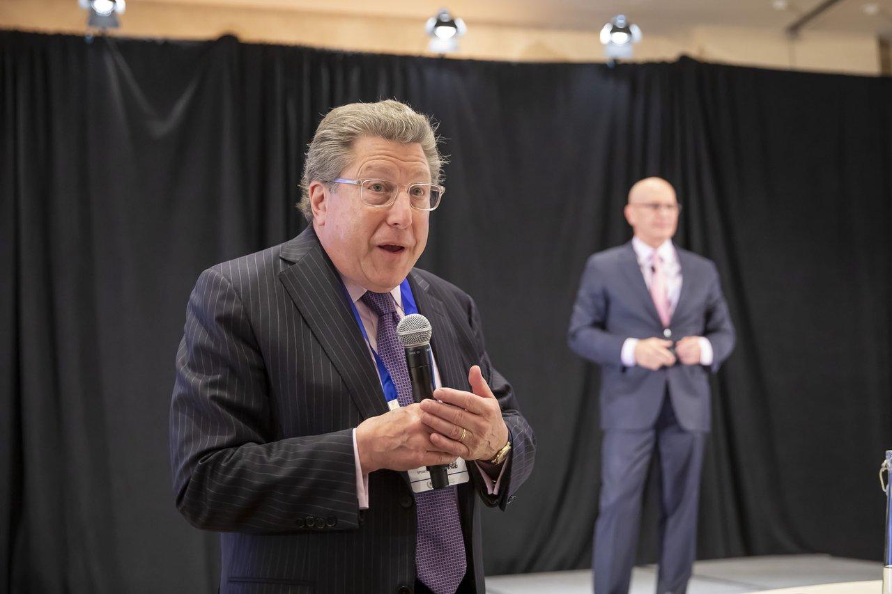 HMG Strategy Summit Boston 2019 photo LO_REZ_Q1A8809.jpg