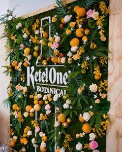 Ketel One Botanical Launch photo 1558553940520_DSC_0287.jpeg
