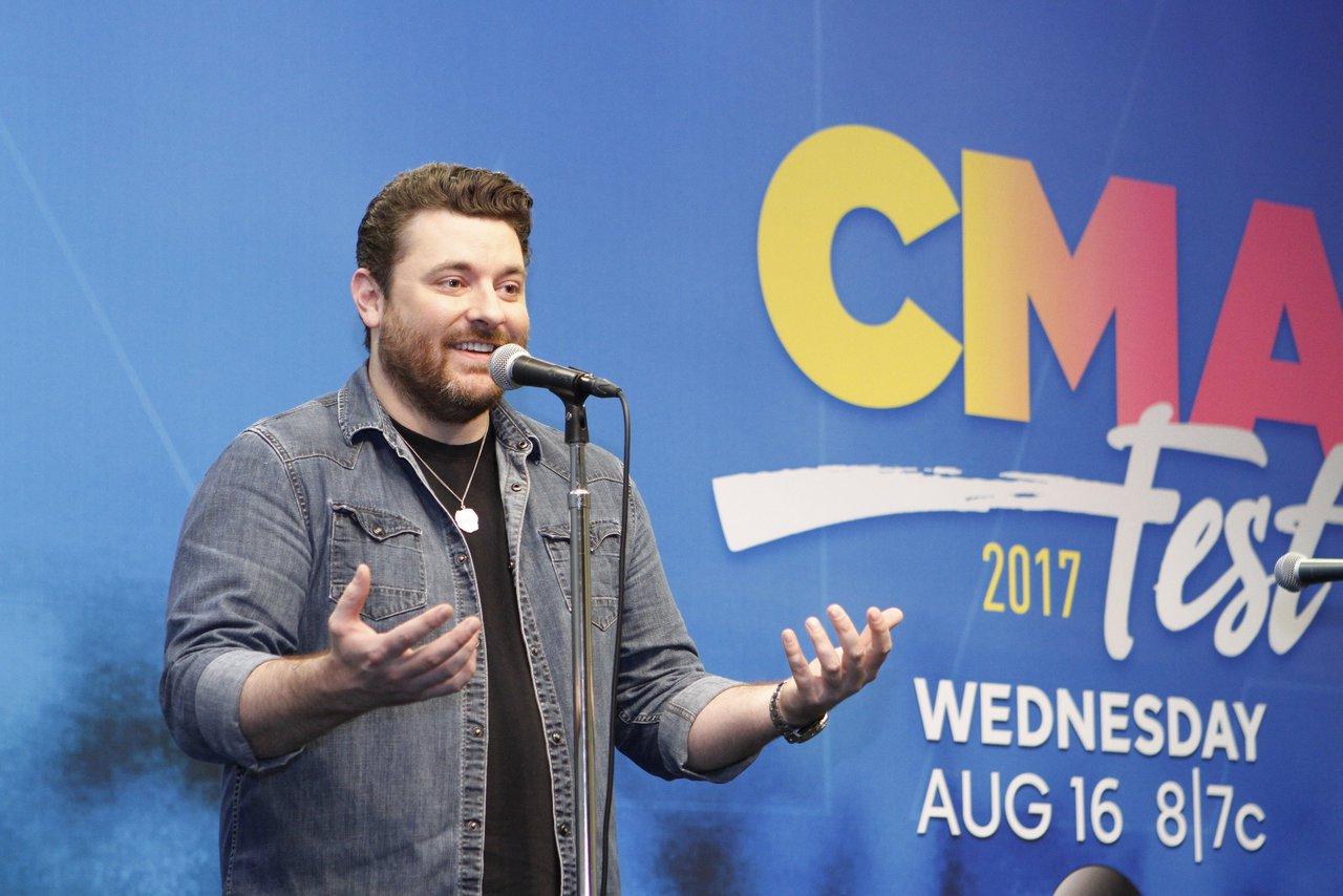 CMA Music Festival photo fest17-js-_MG_0115.jpg