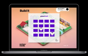 Build It: WFH Edition photo Build It - Minigame.jpg