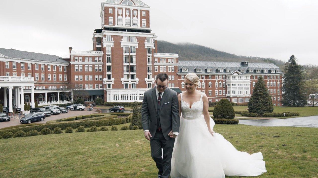 April + Adam Homestead Wedding photo Screen Shot 2019-11-07 at 2.jpg