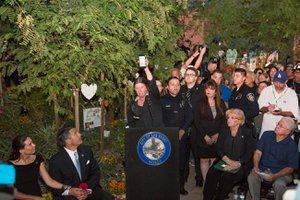 Healing Garden Memorial Event photo WEB_HGDM_103.jpg