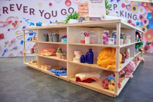 Etsy X JetBlue Pop Up Craft Station photo Copy of 2017_05_18_ETSY_JETBLUE_EVENT_0591_WEB.jpg