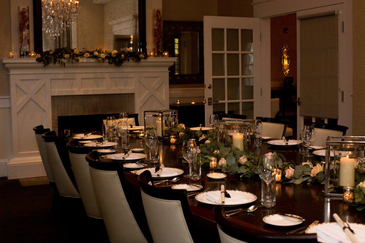 Engagement Dinner photo Enagementdinner-4.jpg