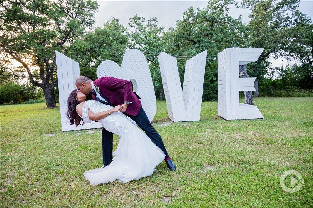 Mathew Wedding photo Ar-61.jpg