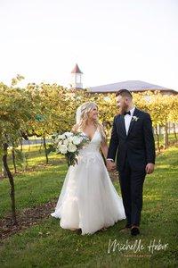 Katie & Jon's Wedding photo IMG_7920.jpg