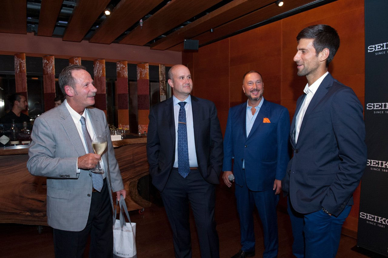 Seiko x Novak Djokovic photo 082118-066_43598636874_o.jpg