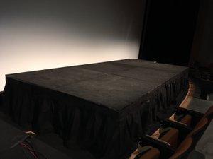 ASU Theatre Summer Play photo CE03A268-3CAC-45C5-A650-07952364373C.jpg