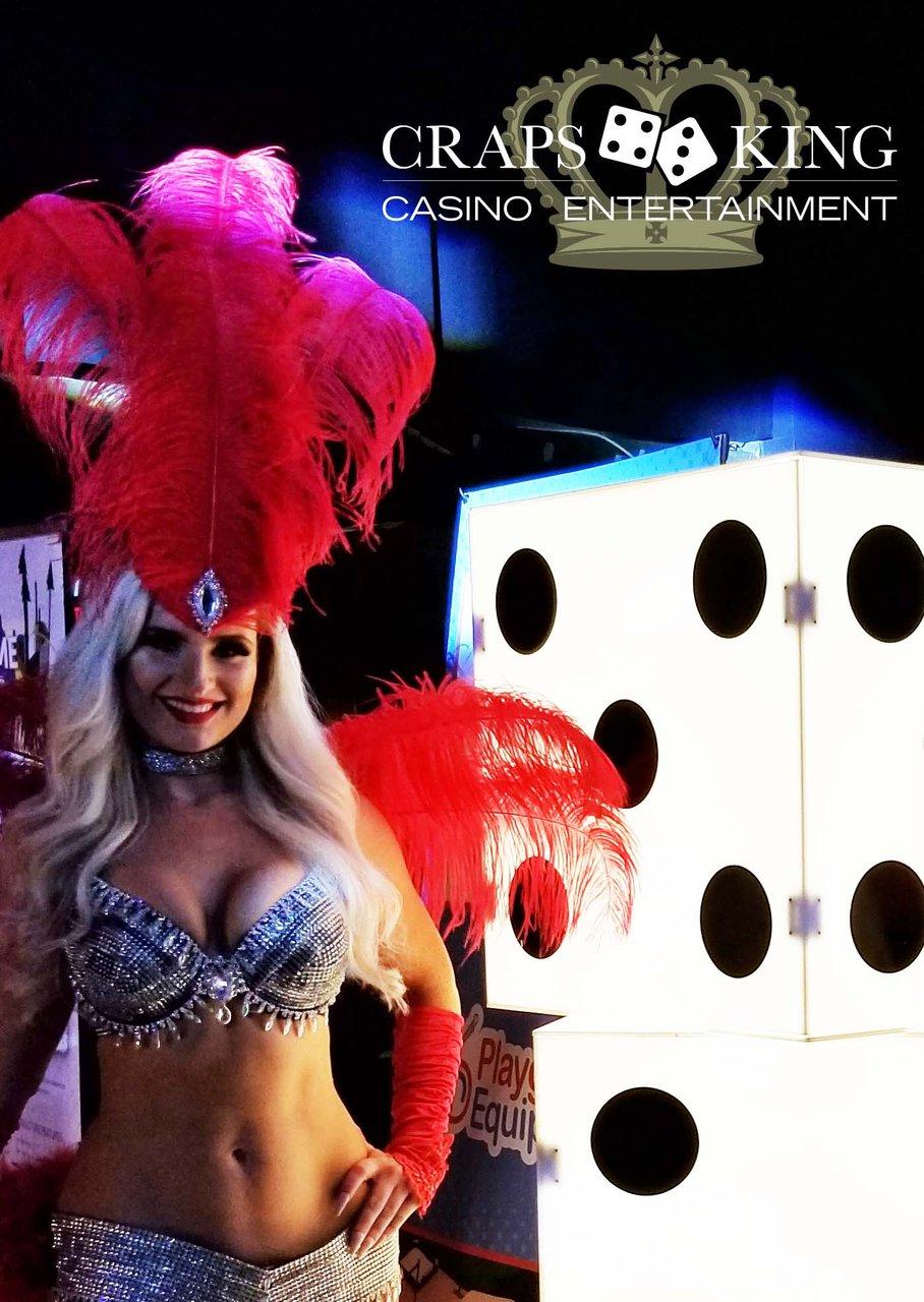 Playground Equipment photo Las Vegas Showgirl - Crop.jpg