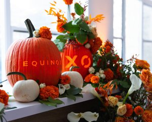 Equinox  photo 1W1B4970.jpg