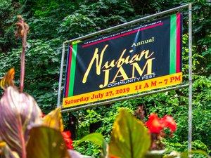 Nubian Jam 2019 photo Screen Size (34 of 36).jpg