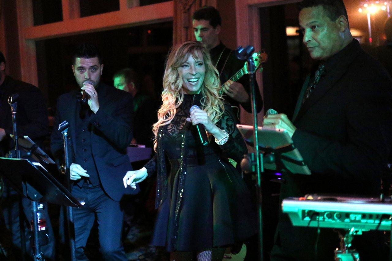 Band of Gold Music photo 2Q7A1772R.jpg