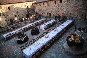 The Big Night at Castello di Amorosa photo Big-Night-Amorosa-Misti-Layne_122.jpg