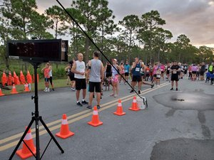 The Heroes On The Water 5K Run & Walk photo 4C146584-388F-446D-A2ED-C1DEB67431F0.jpg