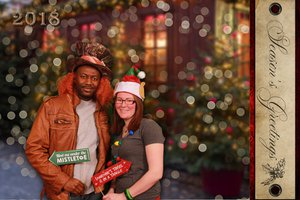 Holiday Party photo GreenScreen1.jpg