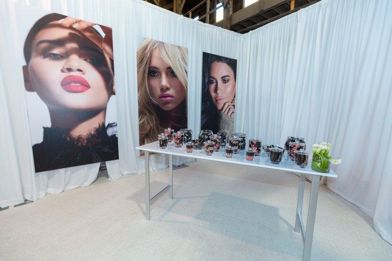 Laura Mercier Glam Studio photo New_York_City_Event_Planner_NYC_Corporate_Event_Laura_Mercier-4.jpg