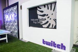 Twitch RIVALS & Diamonds @ TwitchCon  photo Copy of DSC08364.jpg