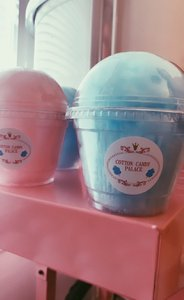 Cotton Candy Palace photo 5EEFA648-2AB7-4D5D-9008-F10030BA8A1D.jpg