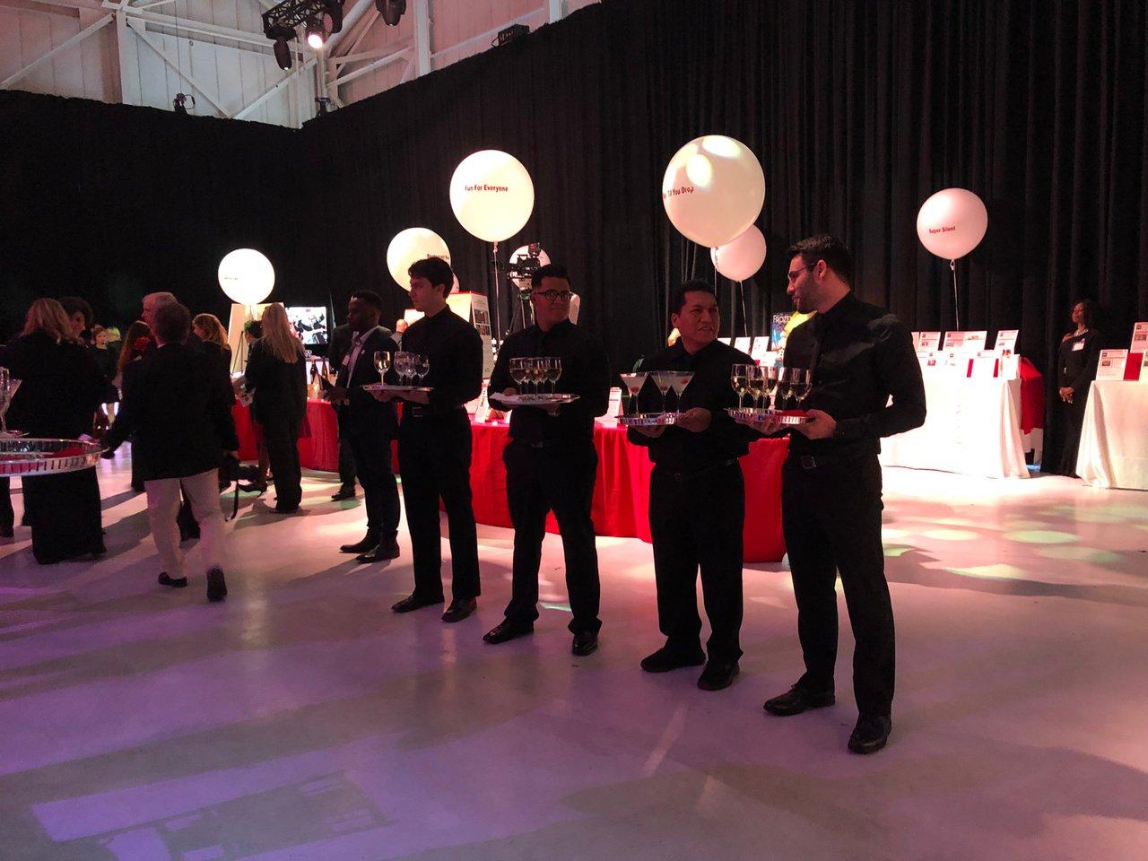 Red Cross Ball 2019 photo IMG_8863.jpg