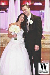 Weddings & Other photo 1378129_821543554576262_7671600246377351762_n.jpg