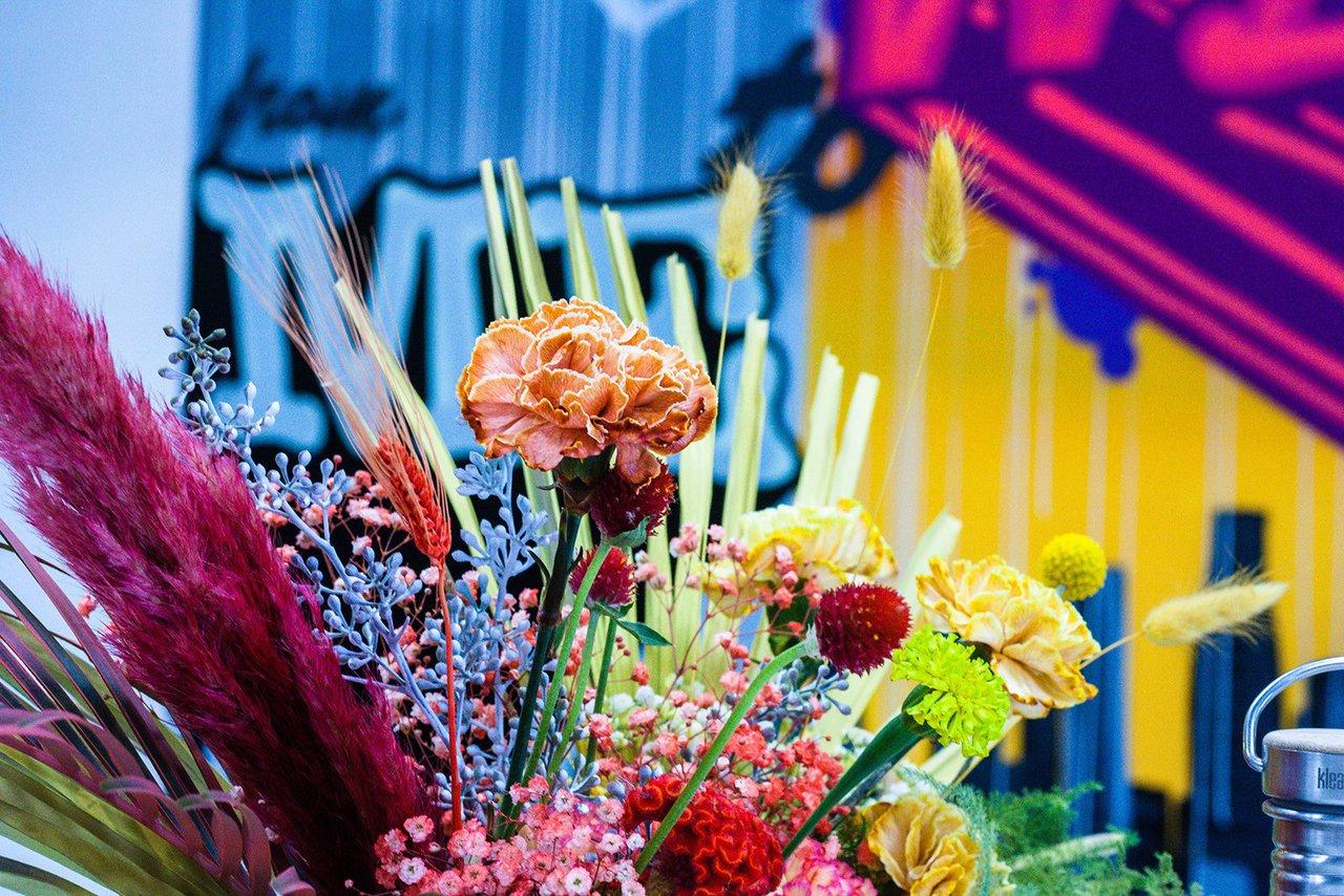 ComunityMade Street Art Flower Workshop photo IMG_2368-3.jpg
