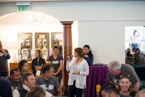 Prometheus Masters Conference photo Copy of Chloe-Jackman-Photography-Silverado-resort-Event-2017-1221.jpg