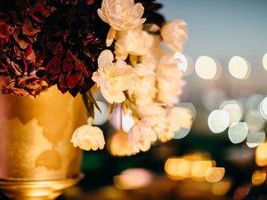 Crazy Rich Asians Premiere Party photo florals9.jpg